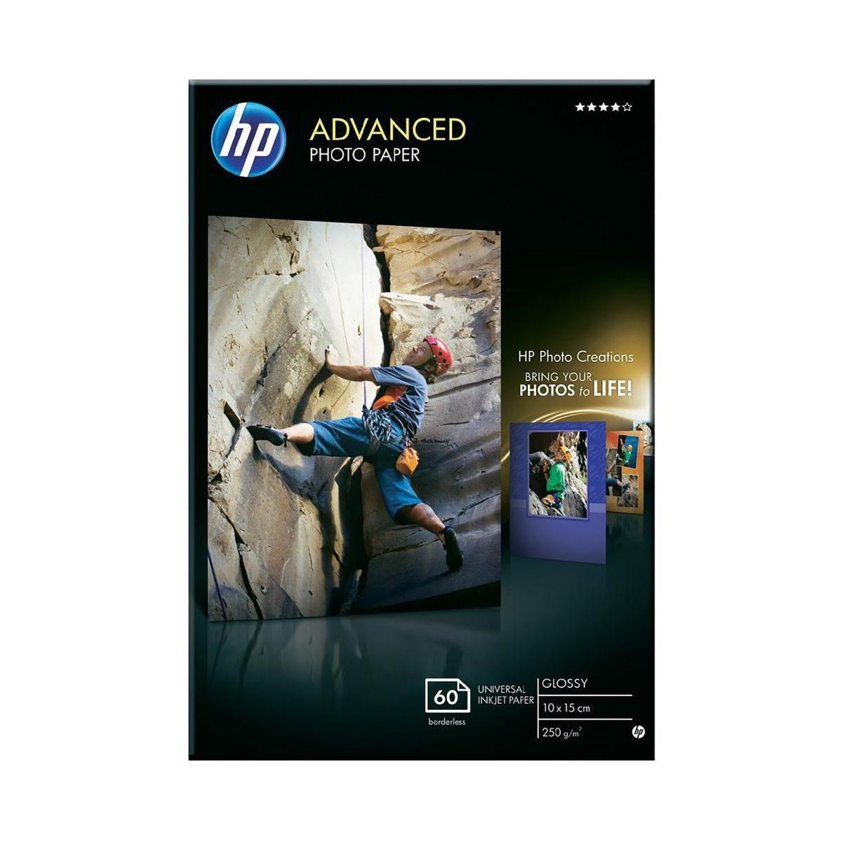 Photo Paper | Photo Printing Paper | Ryman® UK