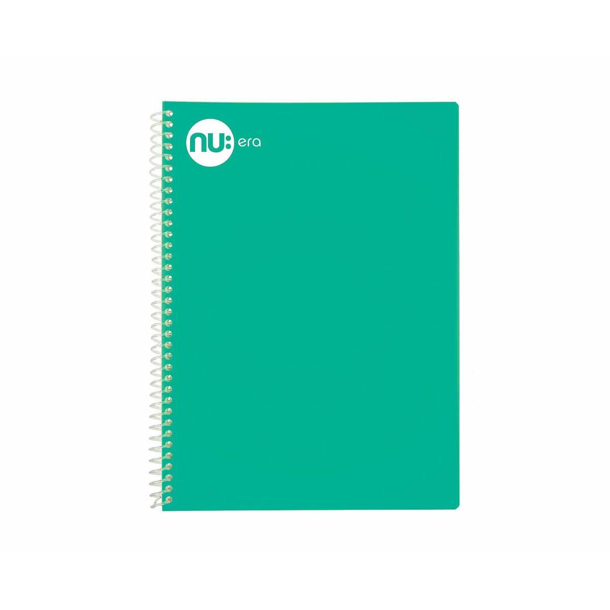 Notepads Pads & Books Stationery - Ryman