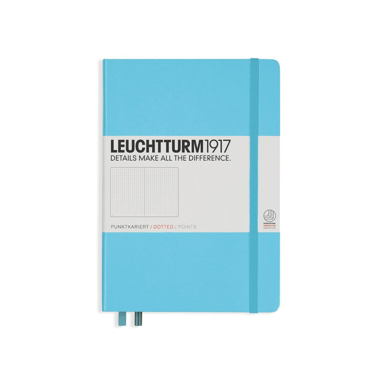 Notebooks Pads & Books Stationery - Ryman
