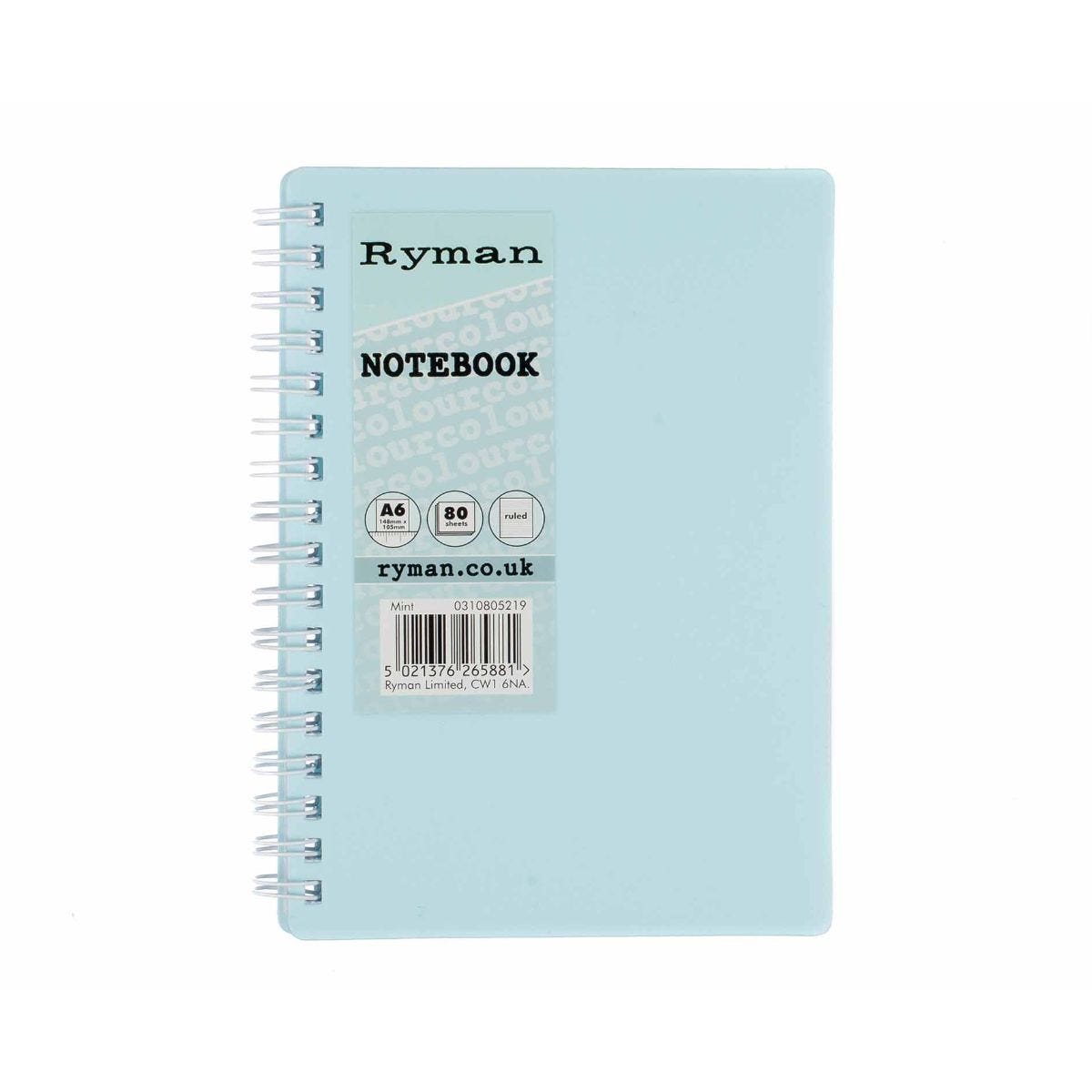 Car Note Pad Dash Memo Pad Clip Board with Pen Holder Note Paper Letters Memo UK