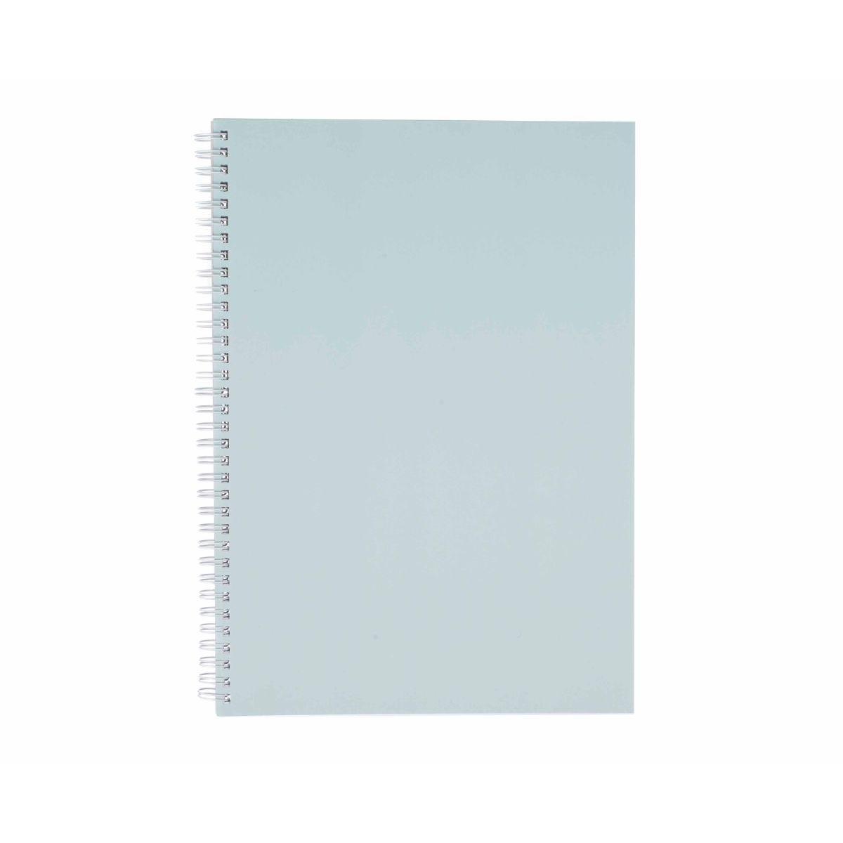 64eae429a398 Notebooks & Notepads | Ryman® UK