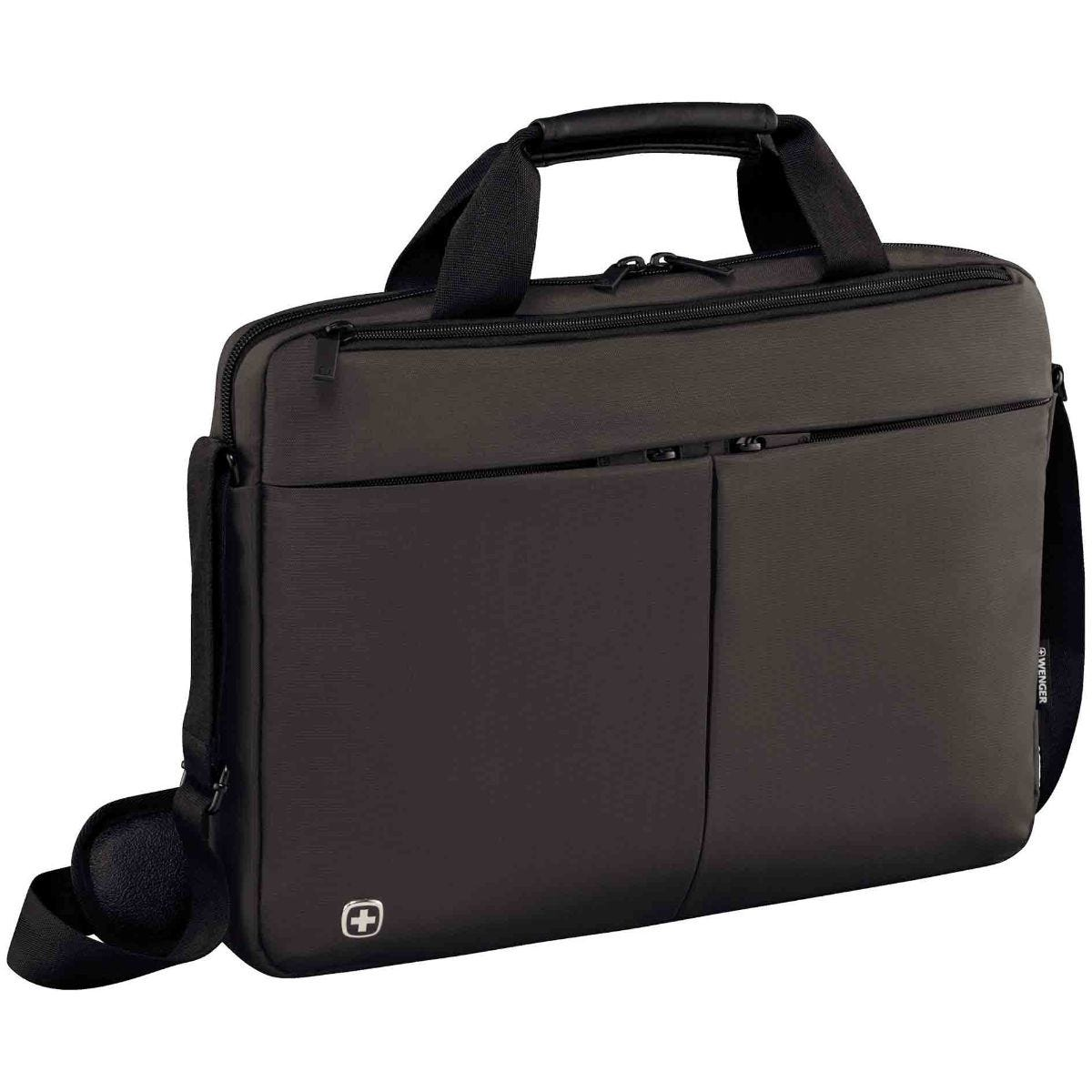 Multicoloured Laptop Bags   Sleeves Bags   Luggage Stationery - Ryman 01545b3f7a792