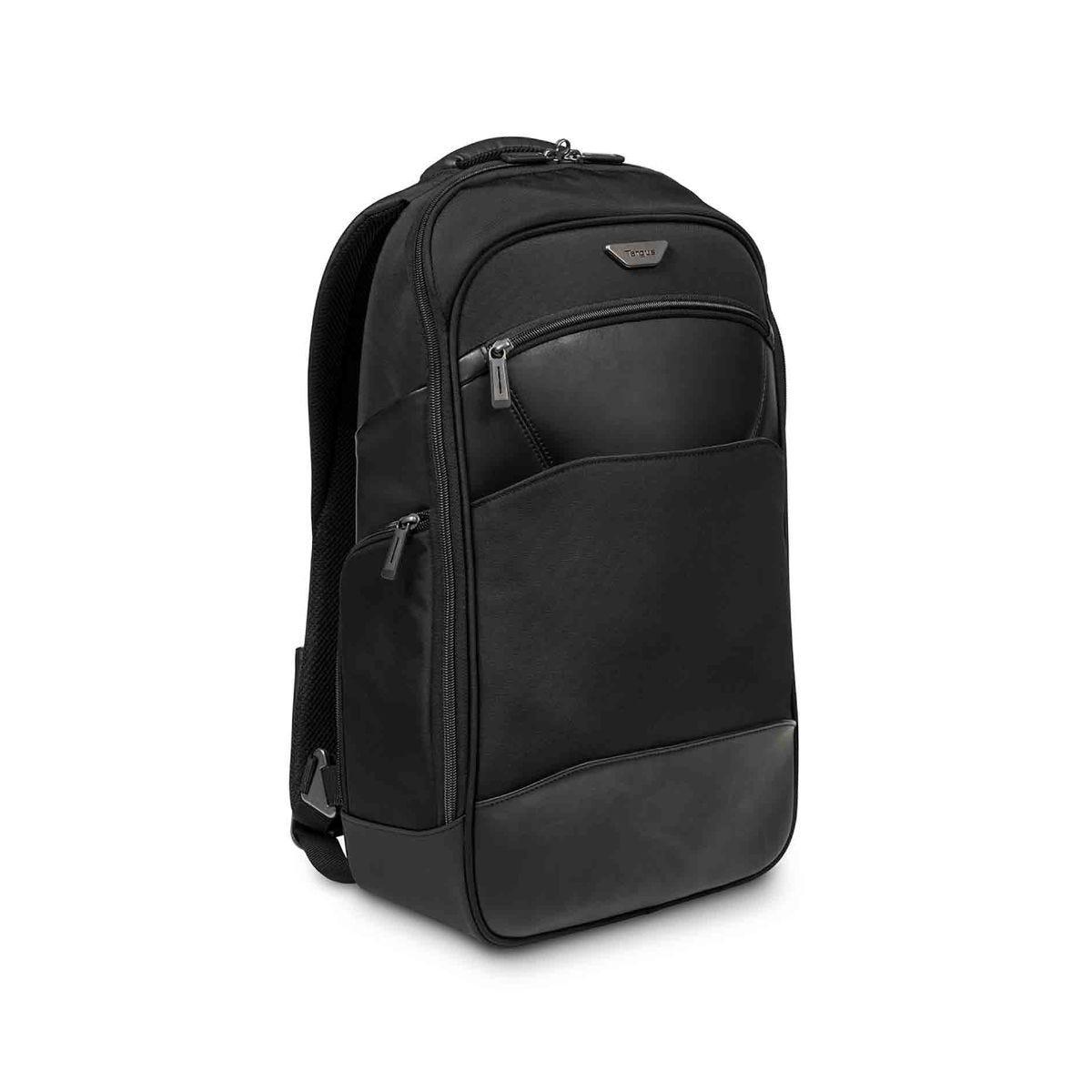 Buy Backpacks and Ski Bags  982666ae311ee