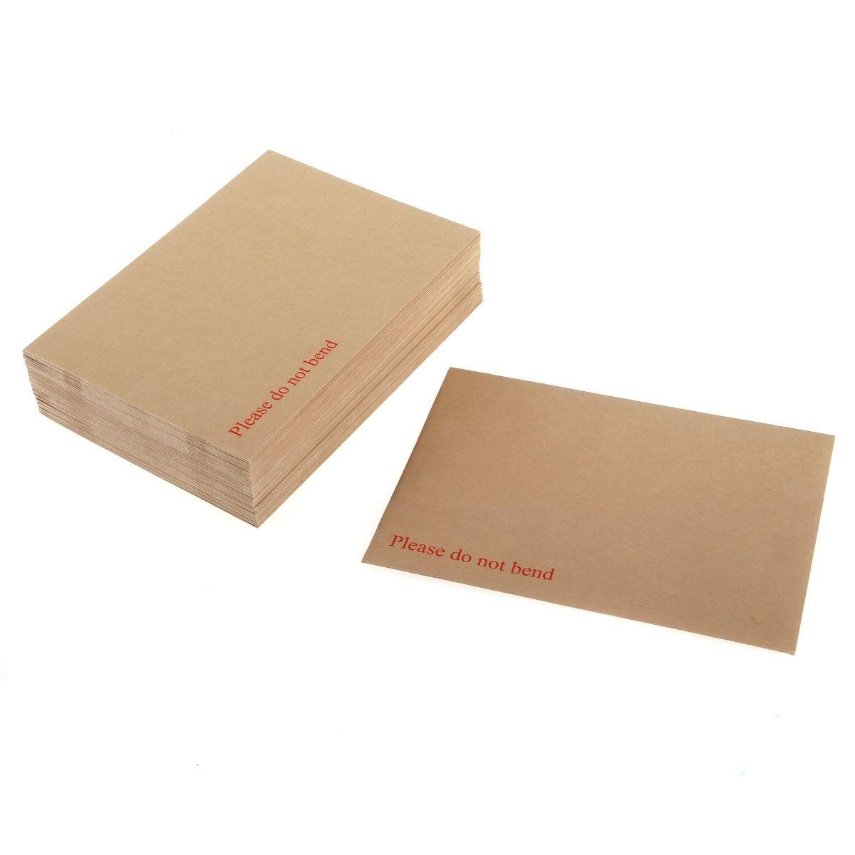 envelopes office supplies ryman