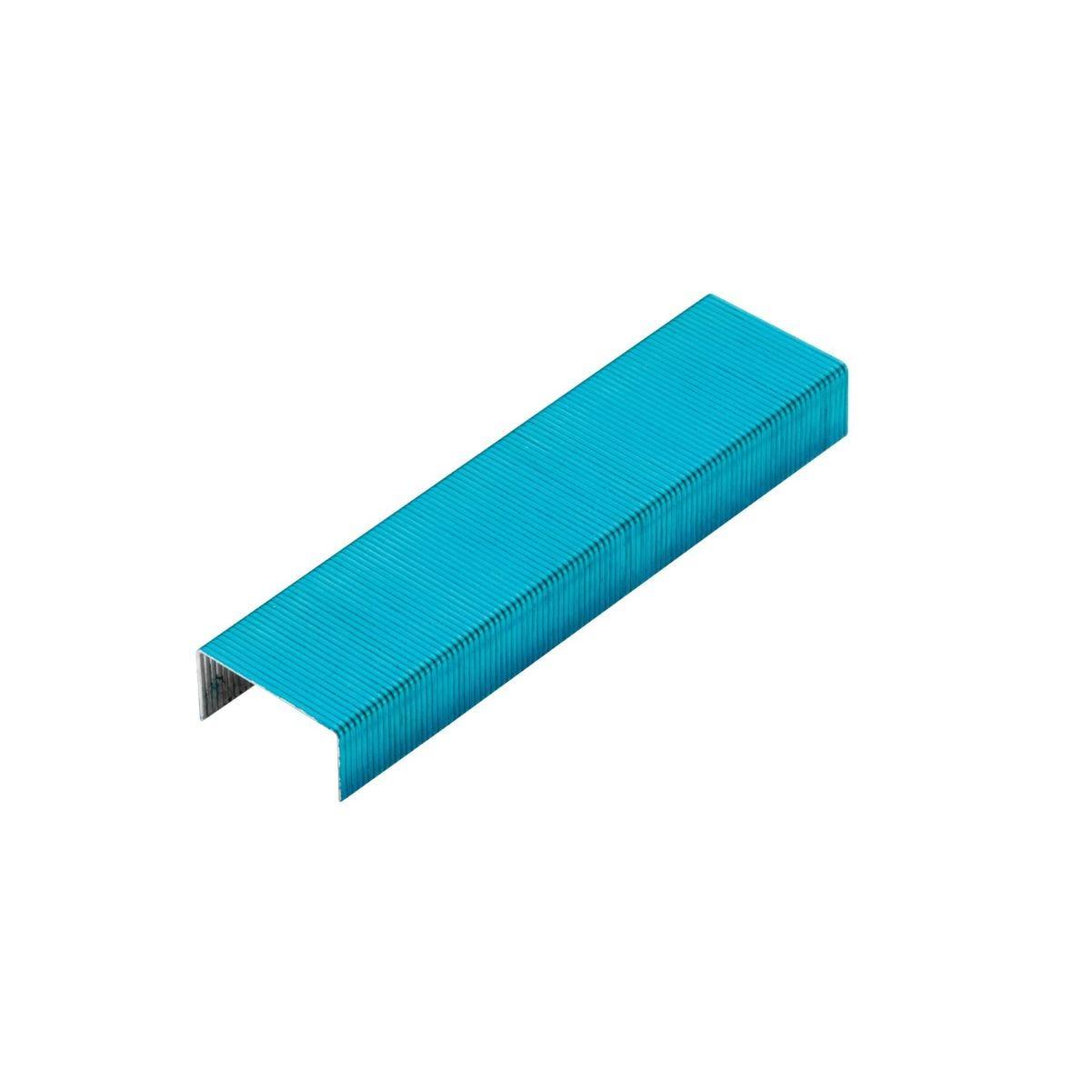 Staplers & Staples Desk Accessories Office Supplies - Ryman