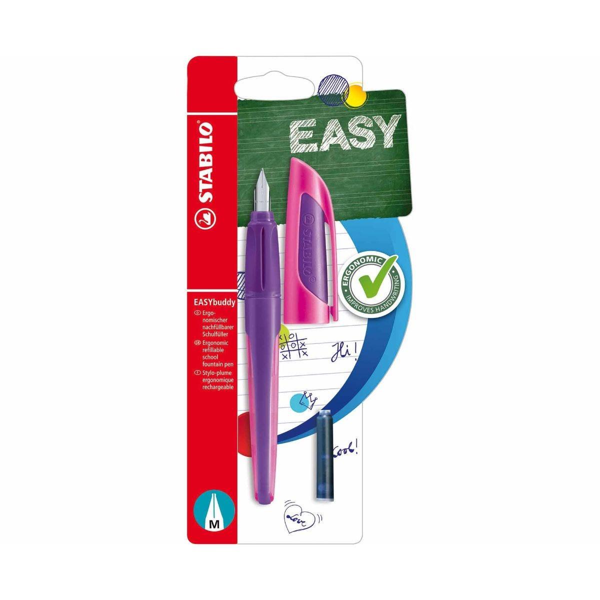 Fountain Pen Buy Pens Ryman Ballpoint Tip Refill And Diagram
