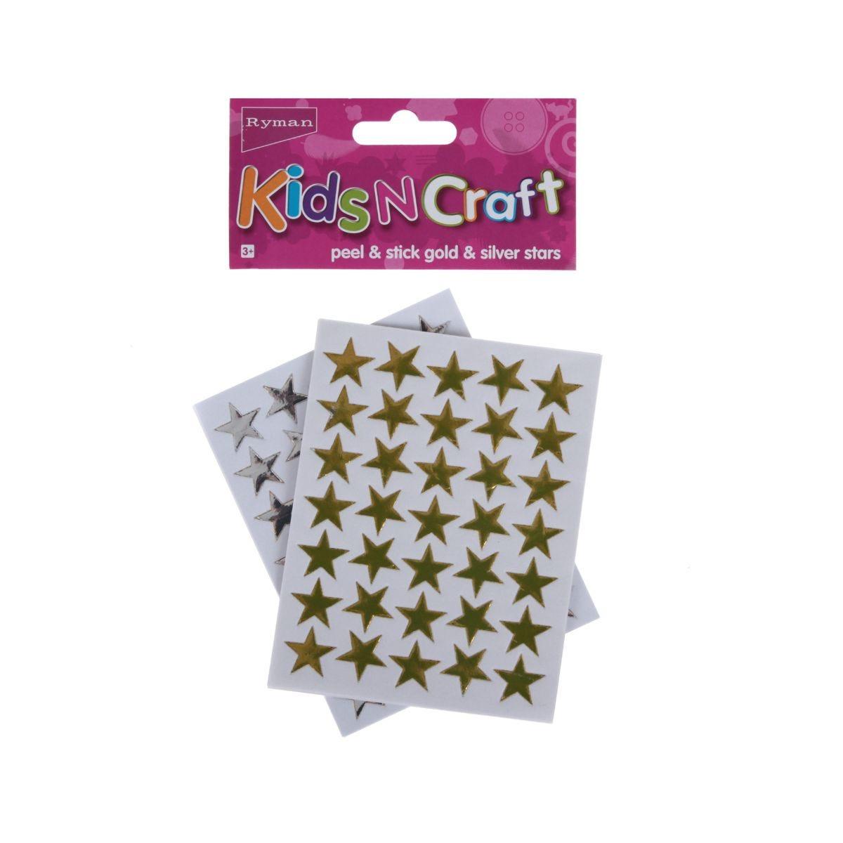 ryman activity kit kids scissors price