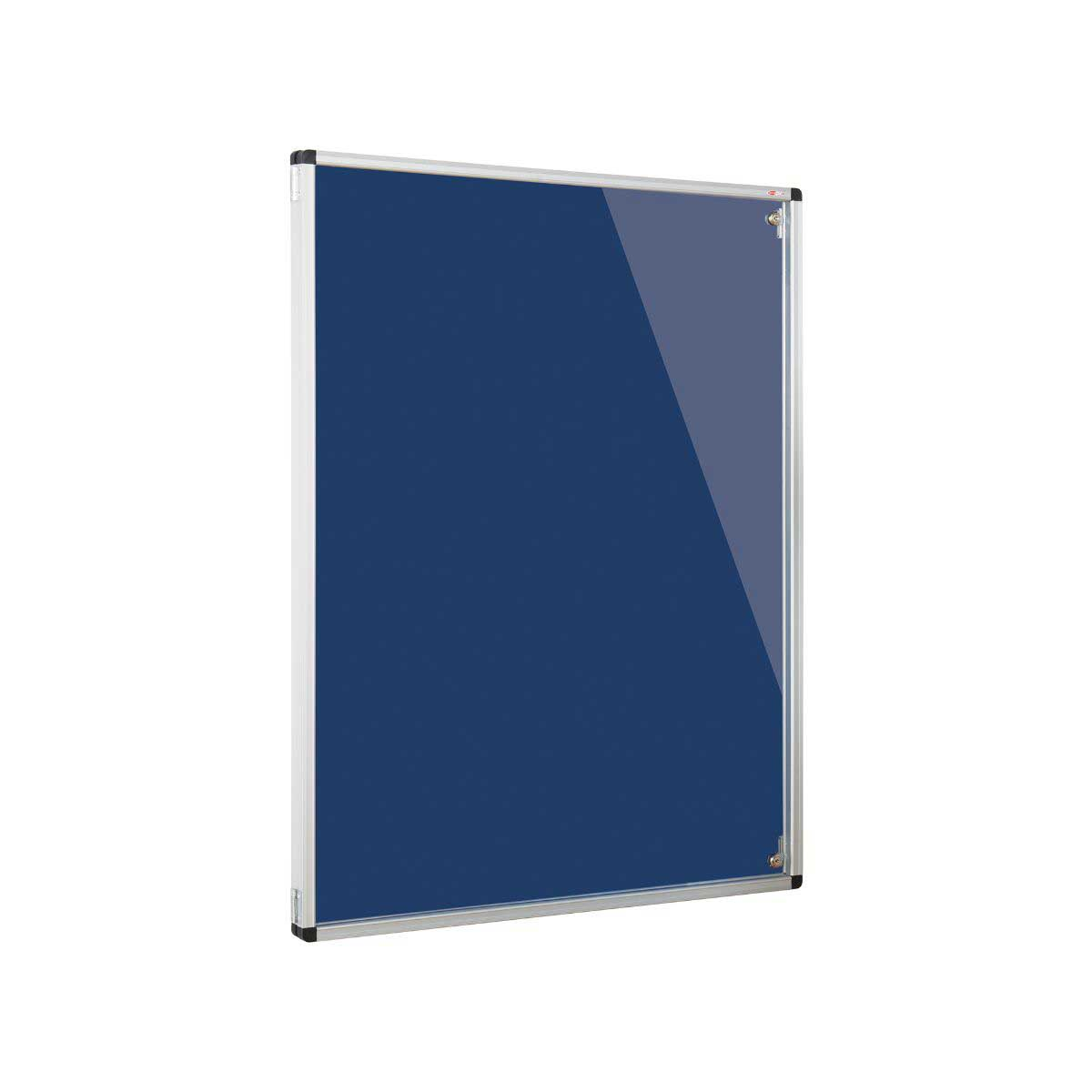 Resist-a-Flame Noticeboard 1200mm x 1200mm.