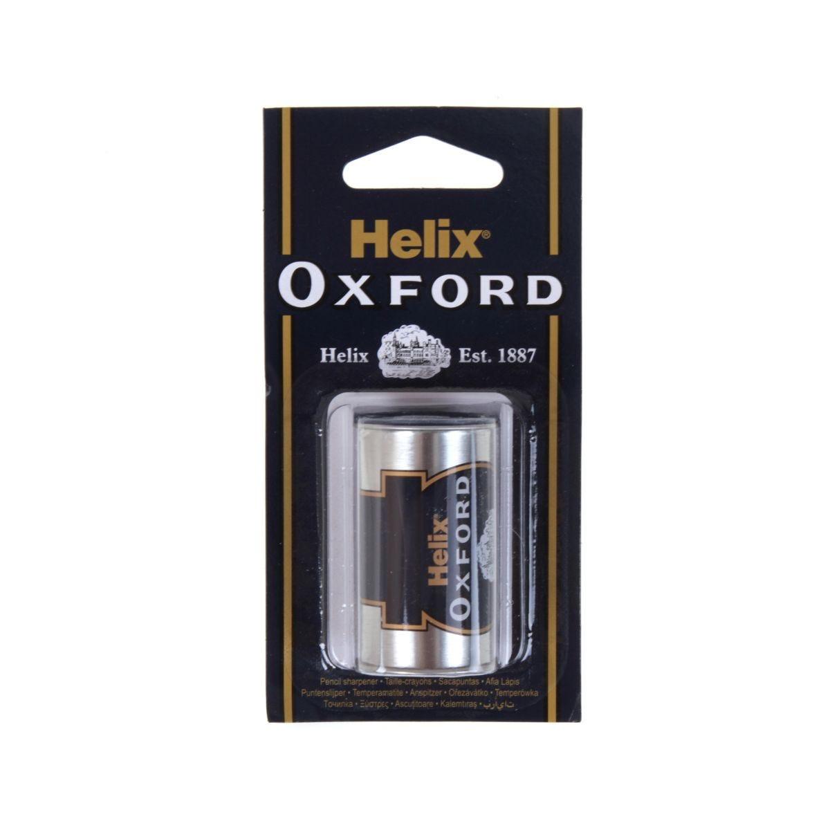 oxford english mini dictionary download