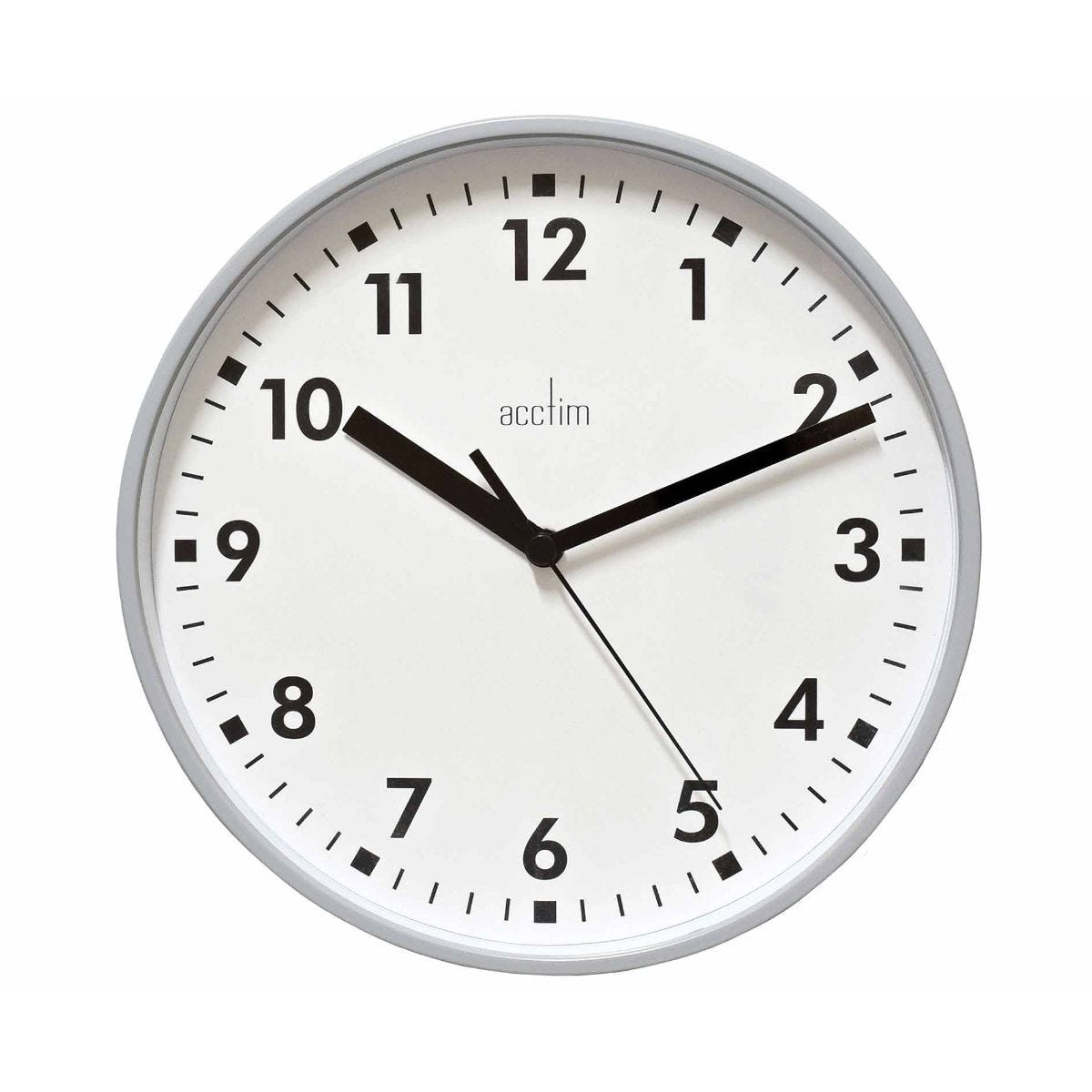 Buy Clocks Wall Clocks Ryman