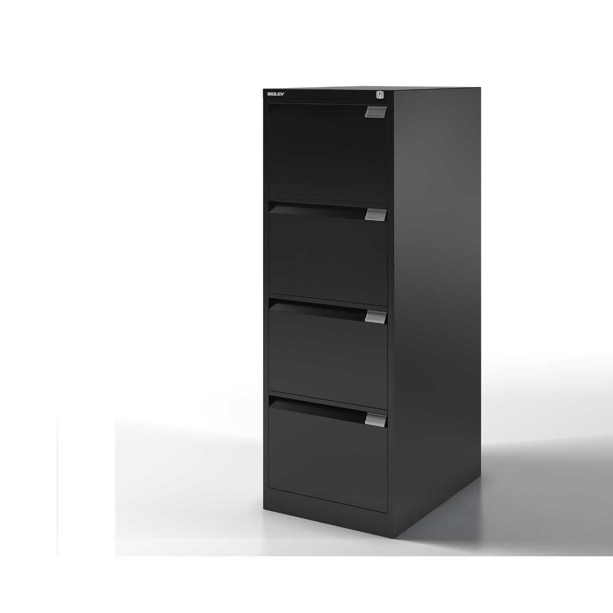 Filing Cabinets Storage & Shelving Furniture & Storage - Ryman