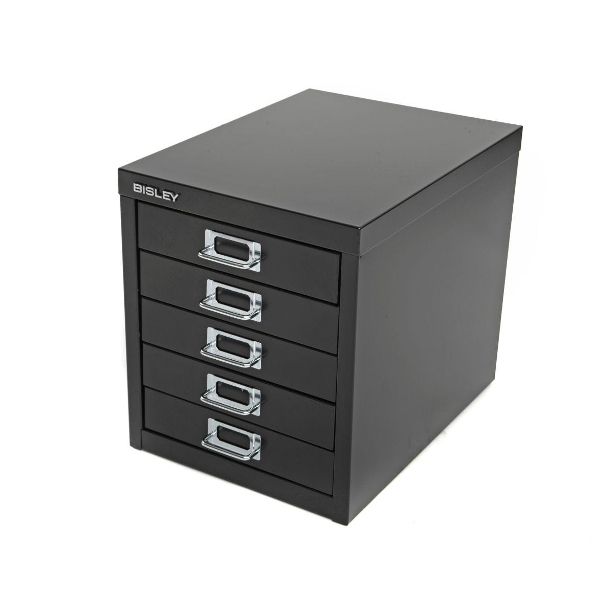 Buy Filing Cabinets & Wooden Filing Cabinets
