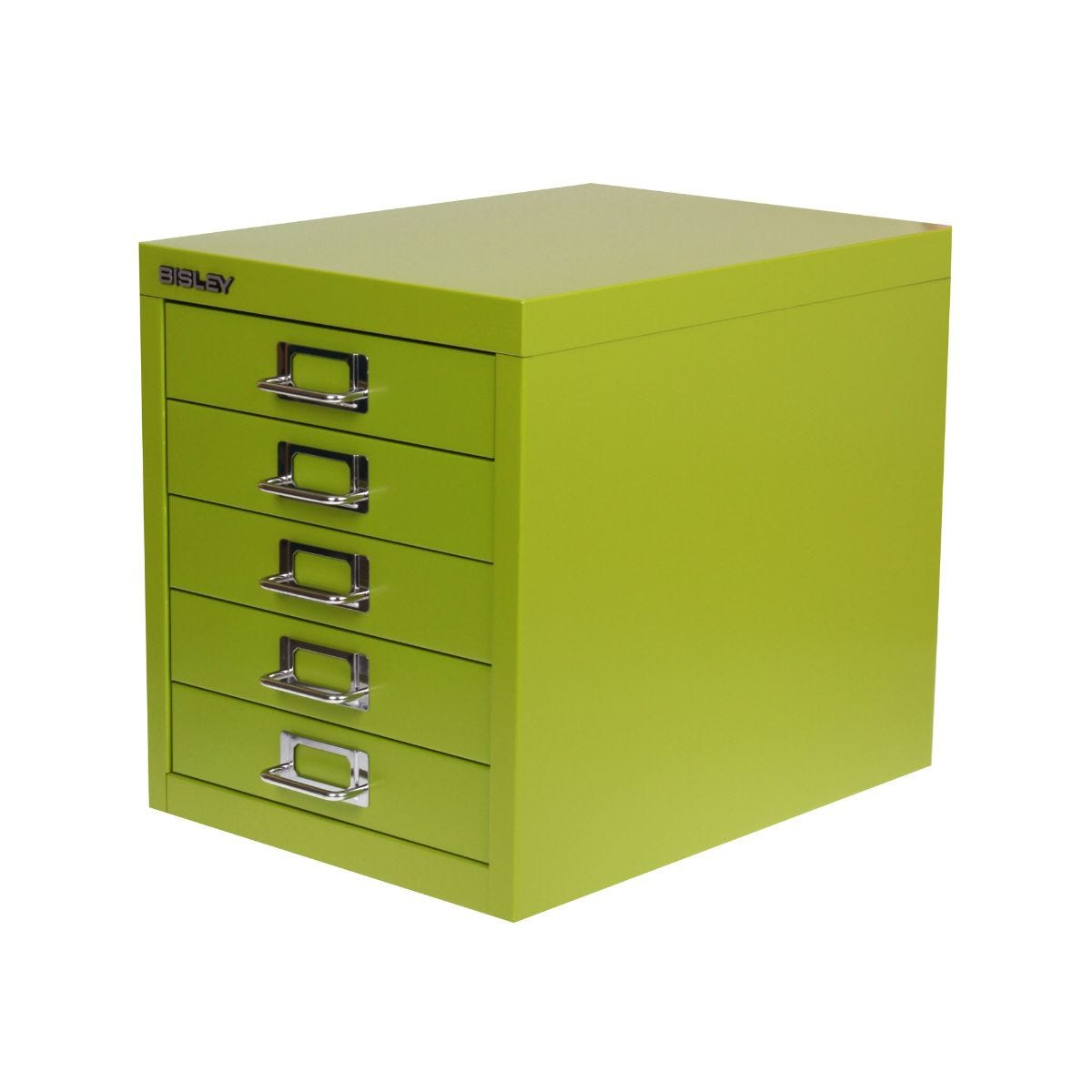 Perfect Green Filing Cabinets Storage & Shelving Furniture & Storage - Ryman ML29