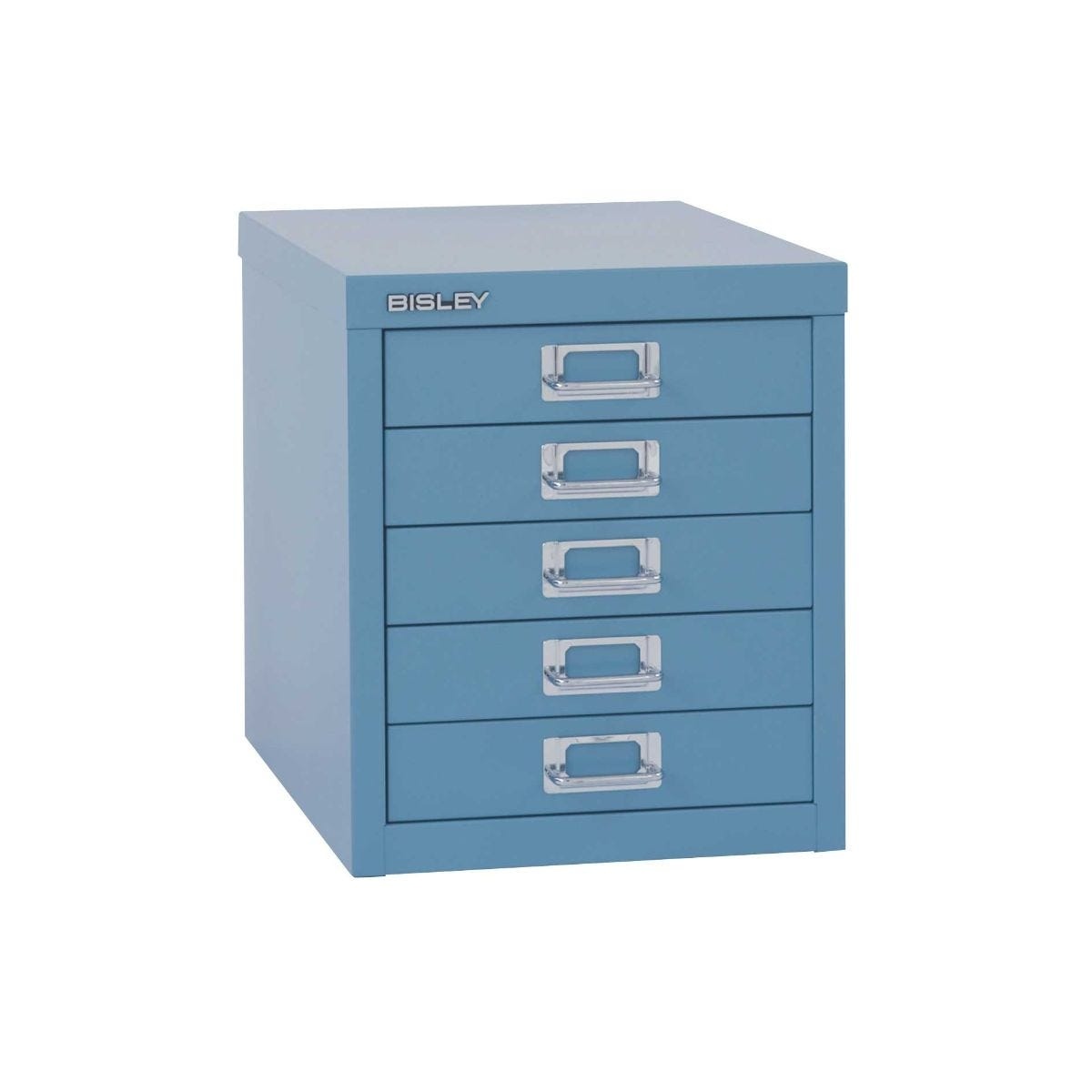 Green Filing Cabinets Storage U0026 Shelving Furniture U0026 Storage   Ryman