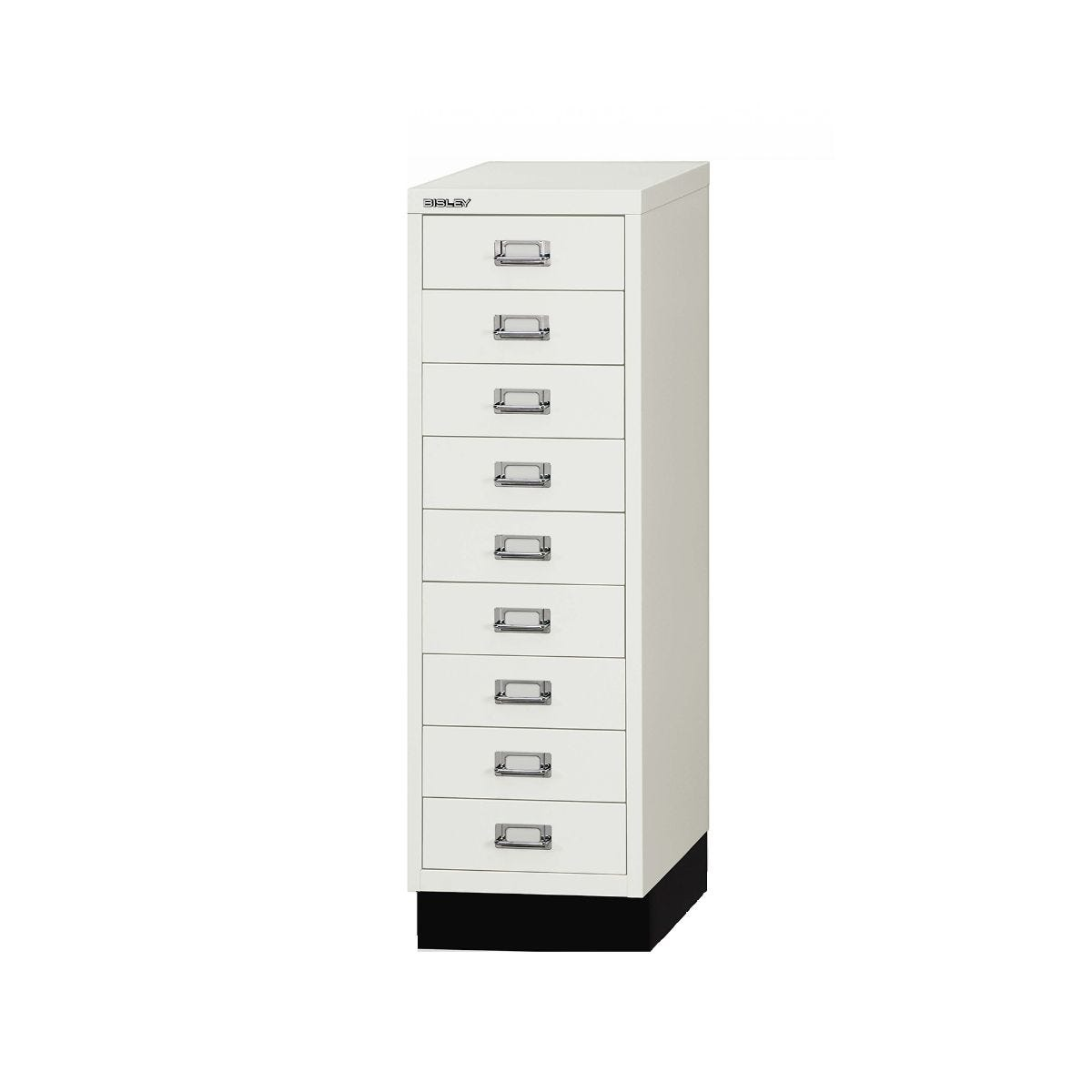 throughout black design side filing cabinets blue drawer grey x bisley cabinet proportions