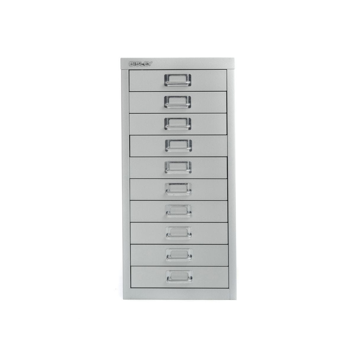 Metal Storage Cabinet With Drawers On Filing Cabinets Lockable Ryman