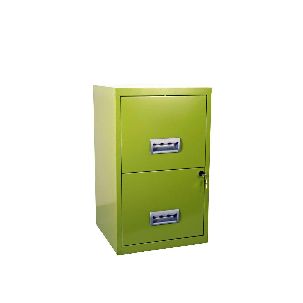 Green File Cabinet Green Filing Cabinets Storage Shelving Furniture Storage Ryman