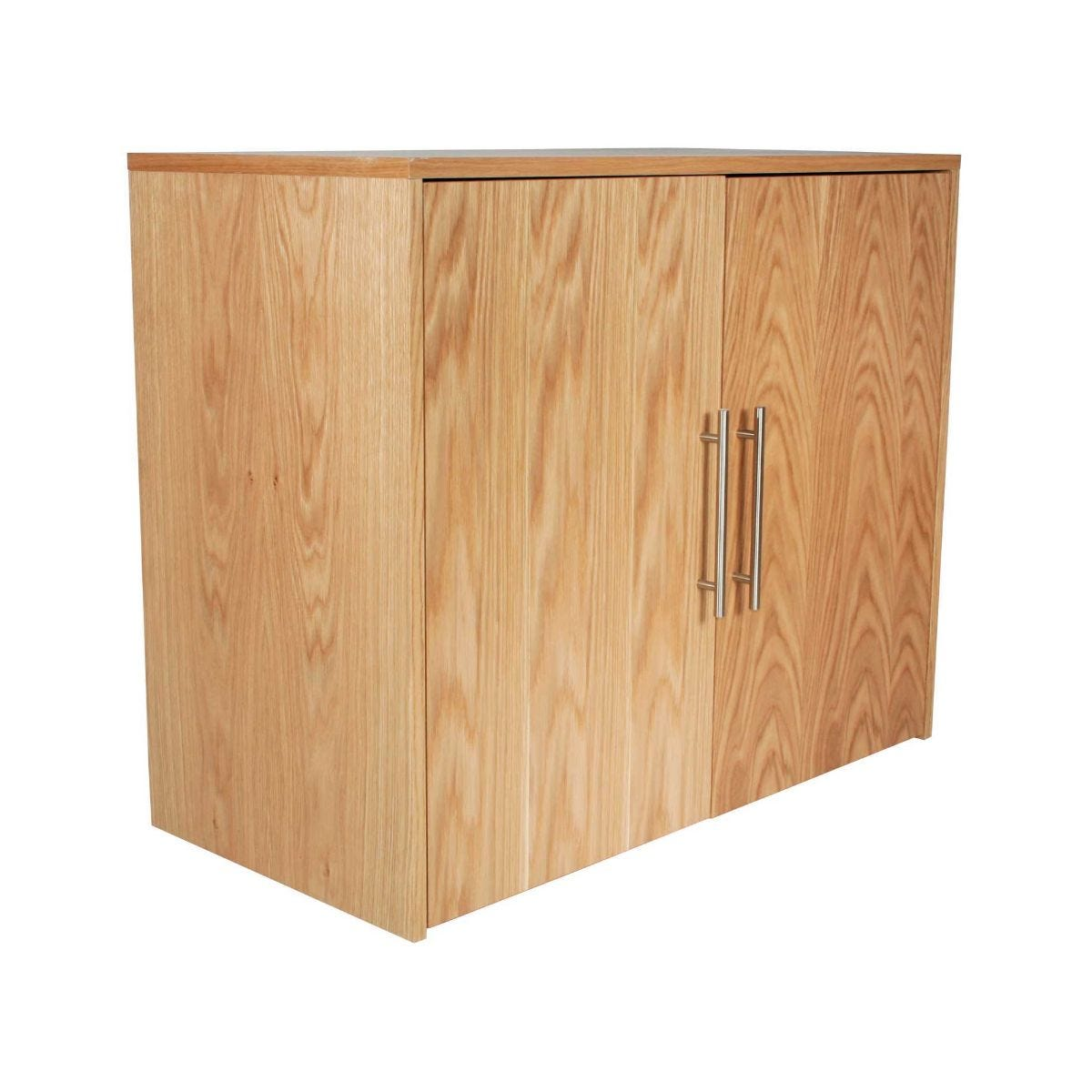 Oakwood AW6328-WCB Cupboard H740xW900xD440mm