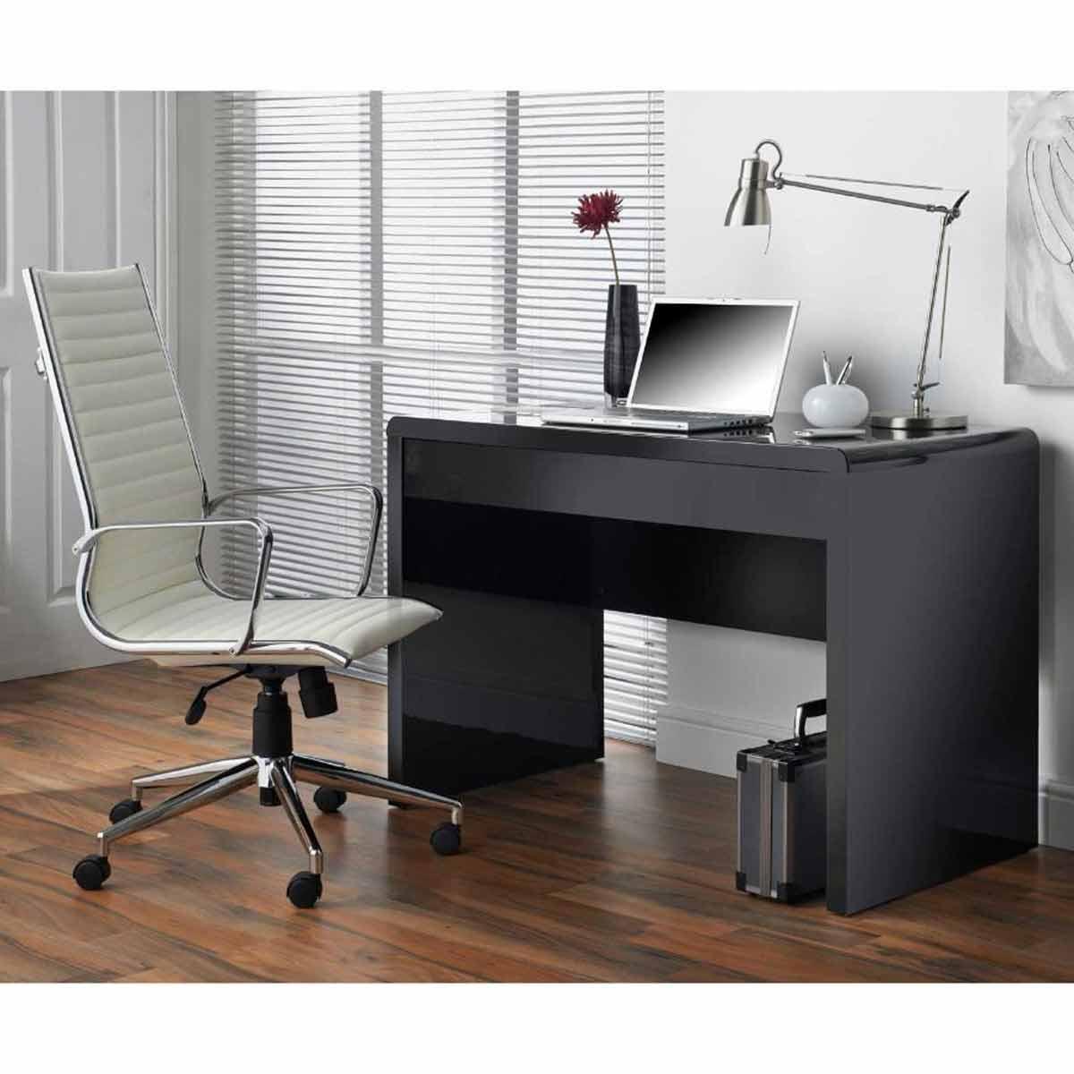 Desks Furniture  Storage  Ryman