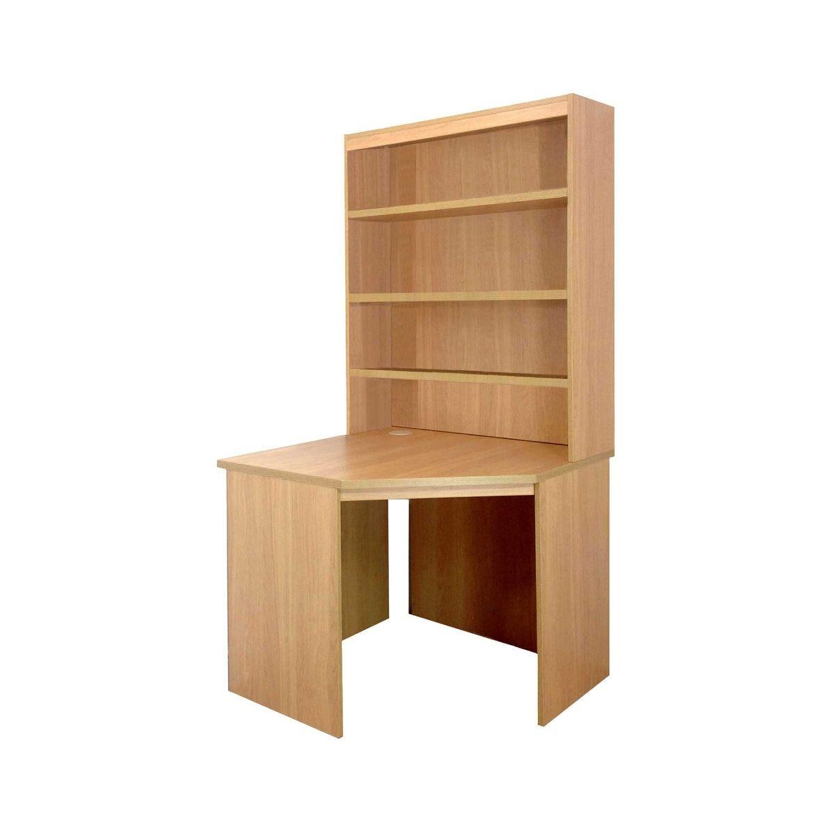 Super Desks Large Small Office Desks Home Desks Ryman Uk Download Free Architecture Designs Scobabritishbridgeorg
