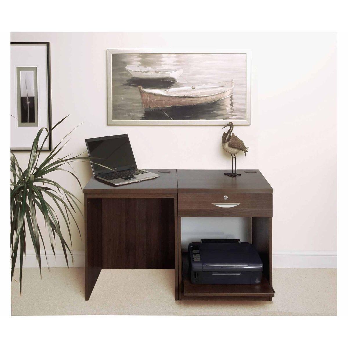 Awesome Home Office Desk Corner Computer Desk Home Desk Ryman Uk Download Free Architecture Designs Ferenbritishbridgeorg