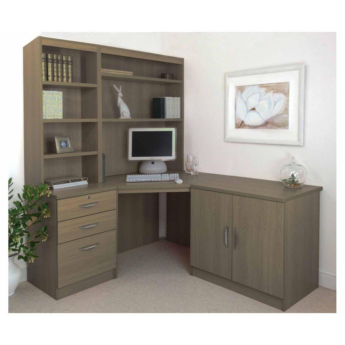 Desks Home Office Furniture Ryman Uk