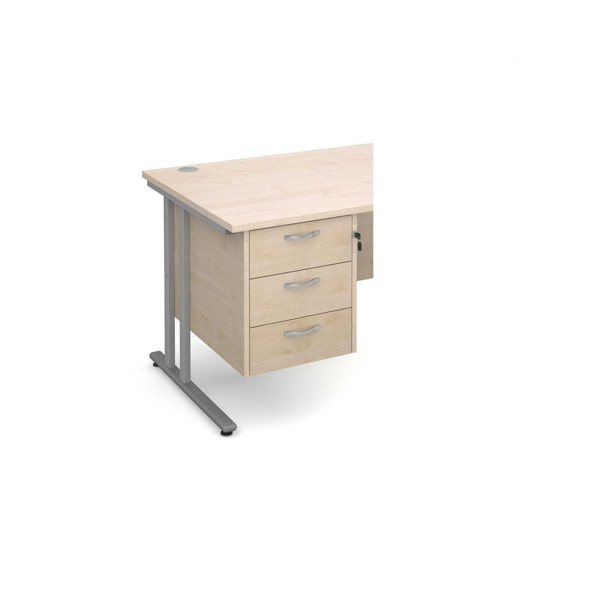 designs organising box craft index documents stationery or grey storage drawers desk stylish unit distinct home durable materials products tabs drawer varicolor organiser office study perfect tower with for art