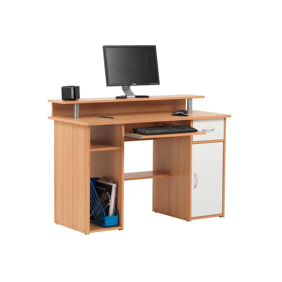 Desks shop home office desks ryman