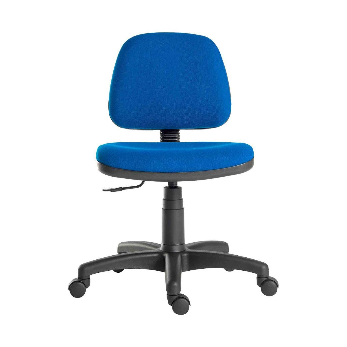 Astonishing Office Chairs Home Office Chairs Study Chairs Ryman Uk Gmtry Best Dining Table And Chair Ideas Images Gmtryco