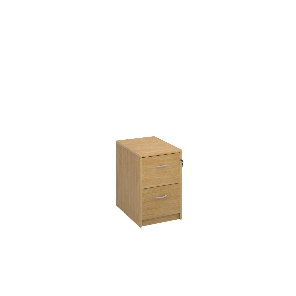 Habitat fleur 8 drawer cabinet oak octer for Sideboard flur