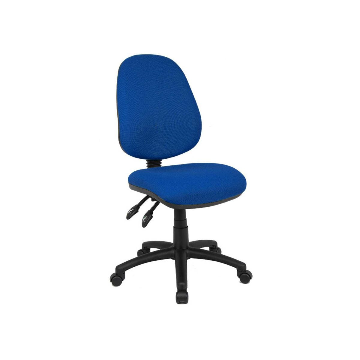 fice Chairs & Seating Furniture & Storage Ryman