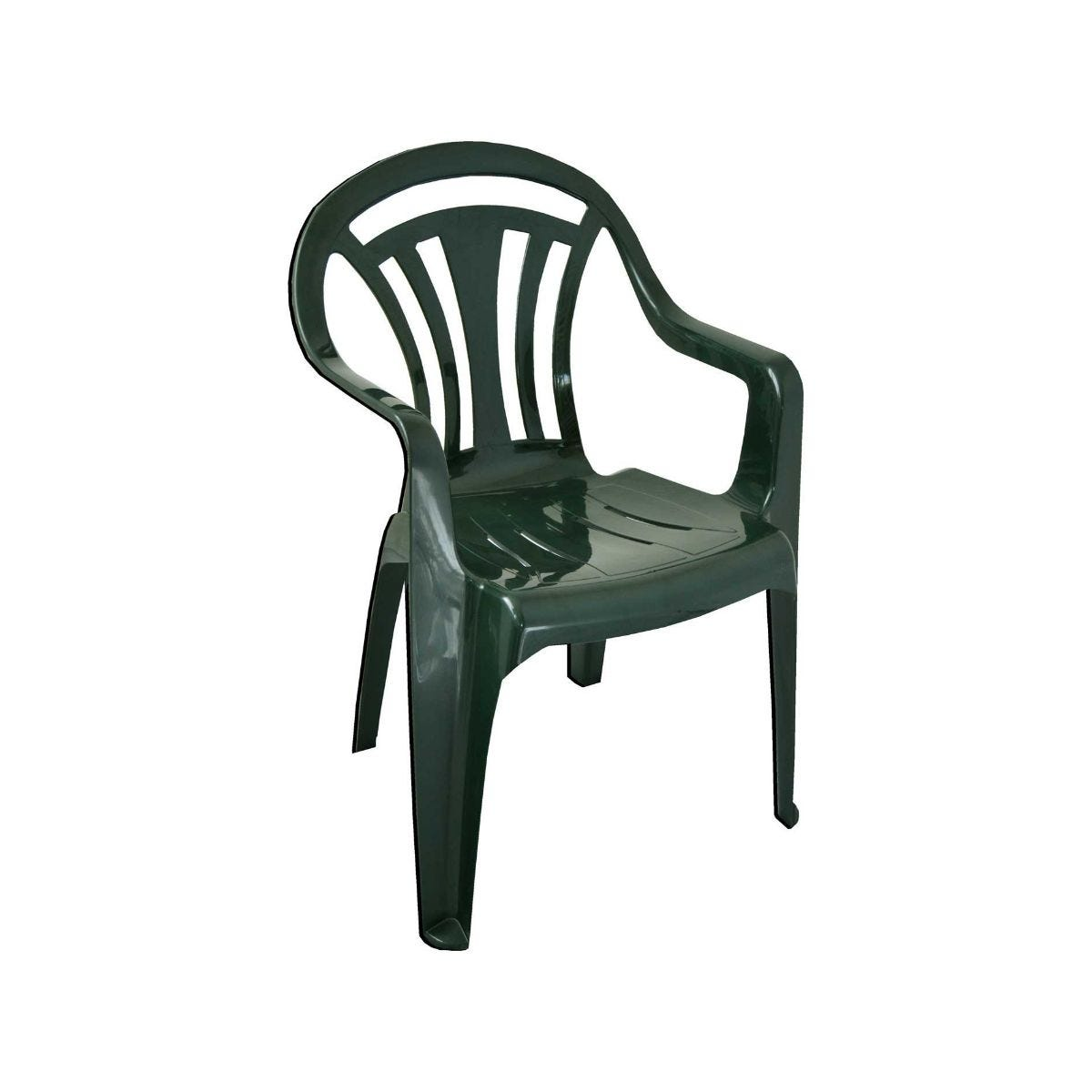 Inspirational Outdoor Plastic Chairs Rtty1com