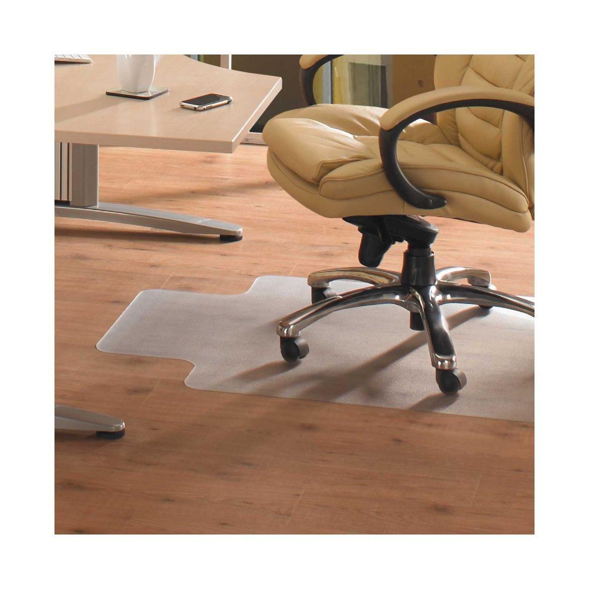 Floor & Desk Mats fice Accessories Furniture & Storage Ryman