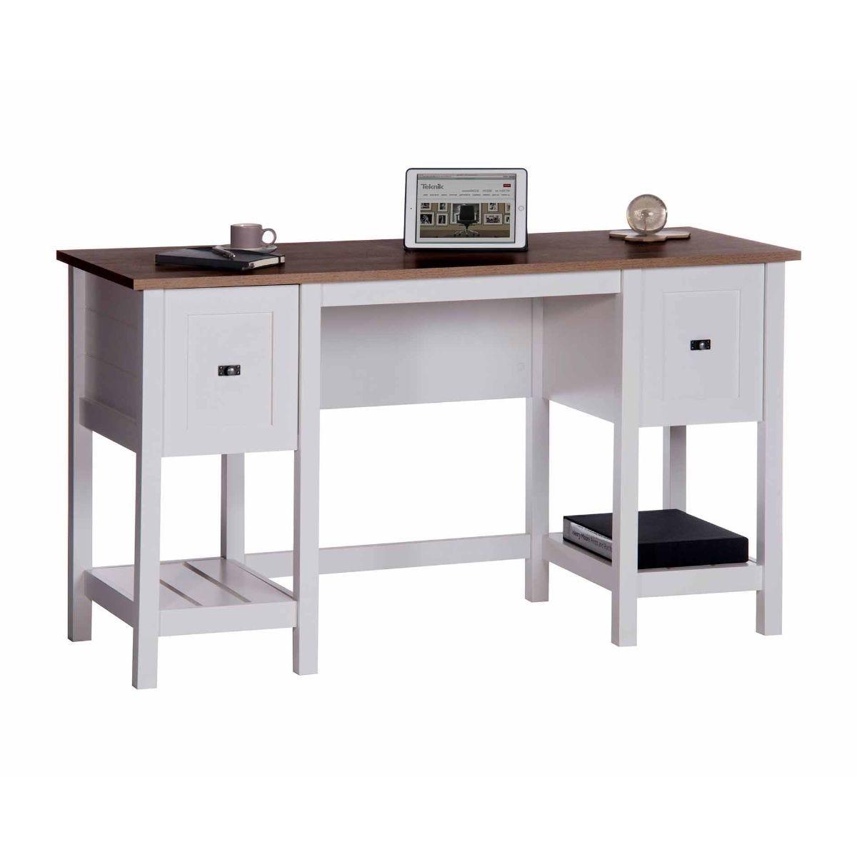 Home office desk desk for the home ryman