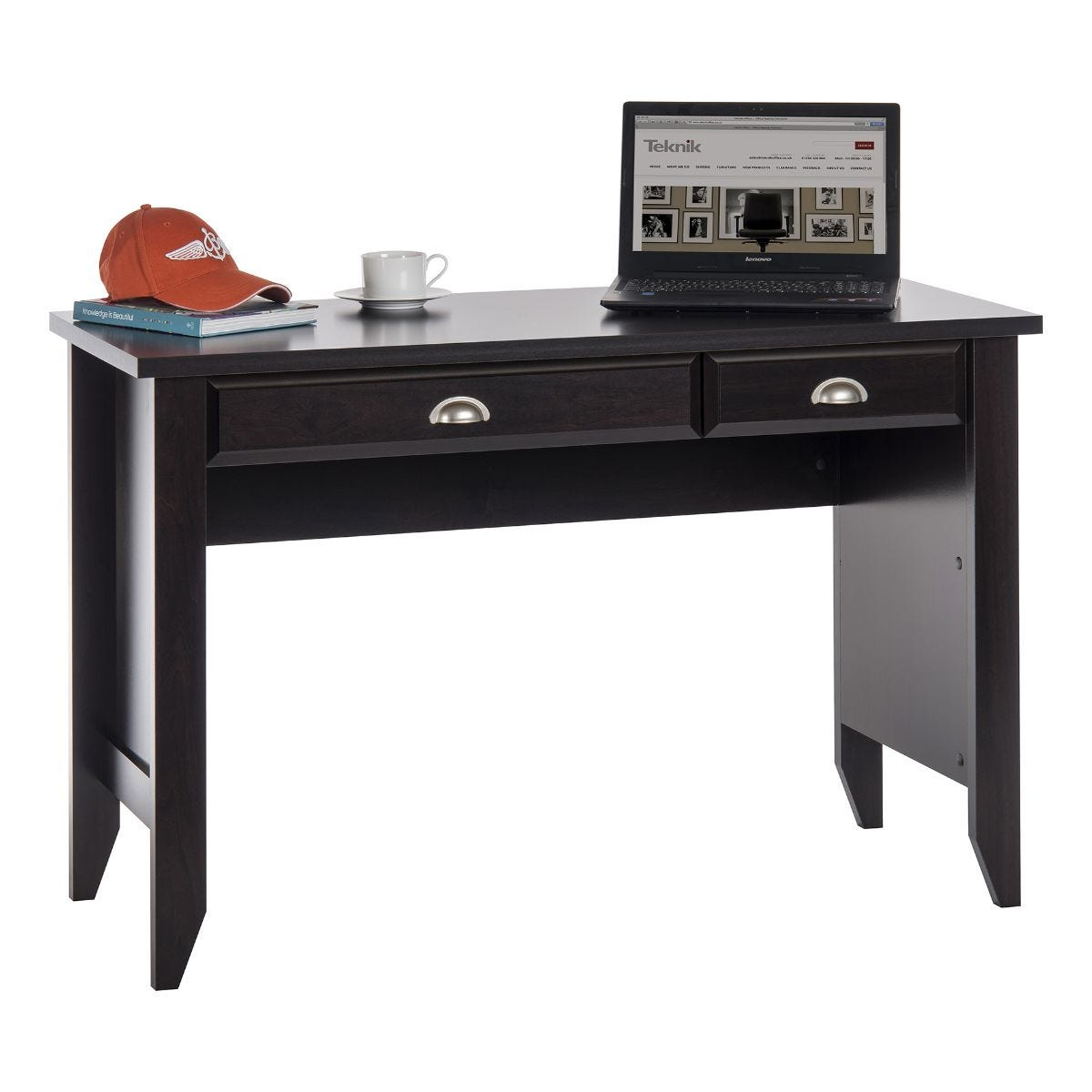 Home Office Desk Desk For The Home Ryman
