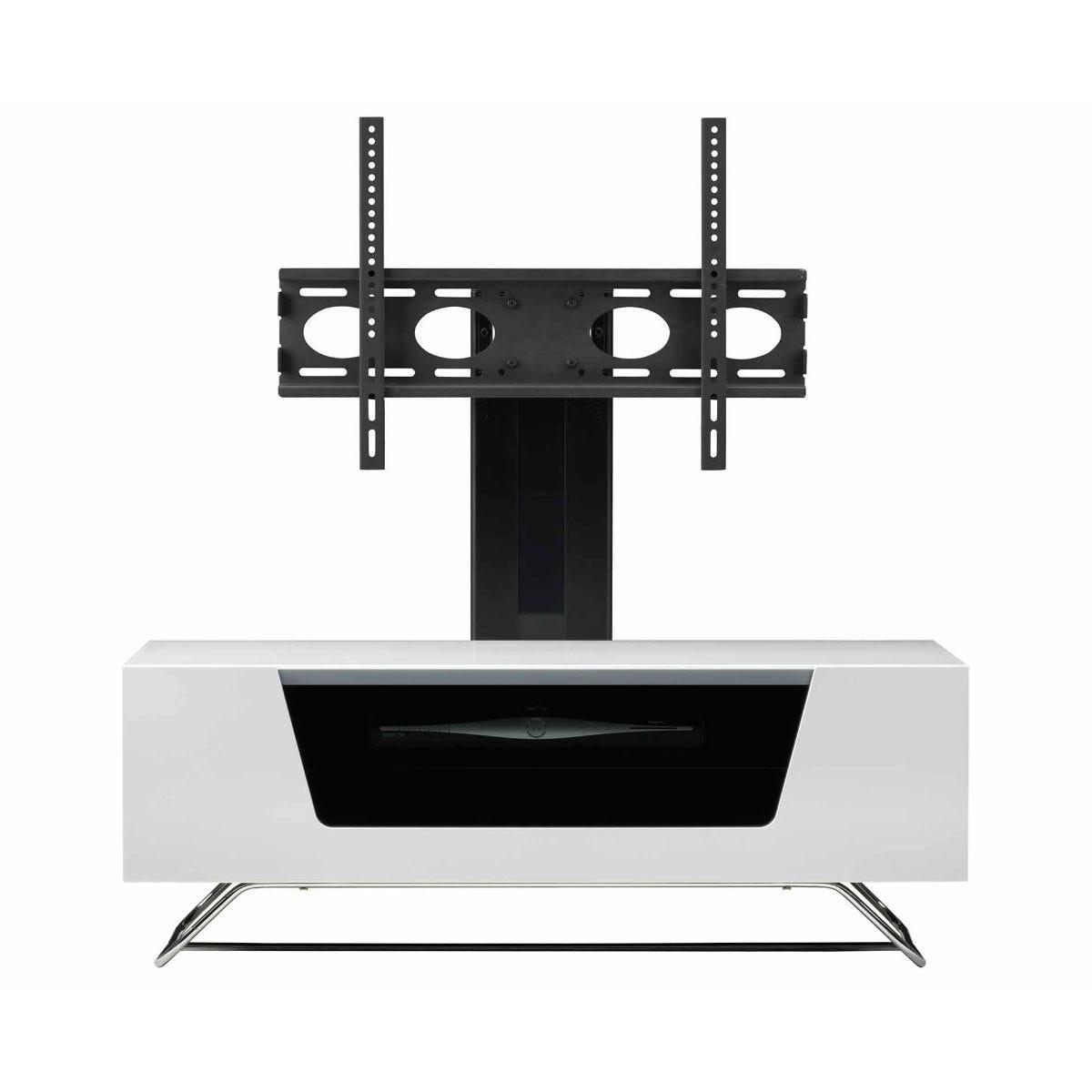 794c7d39fef3 TV Stands Living Room Home - Ryman
