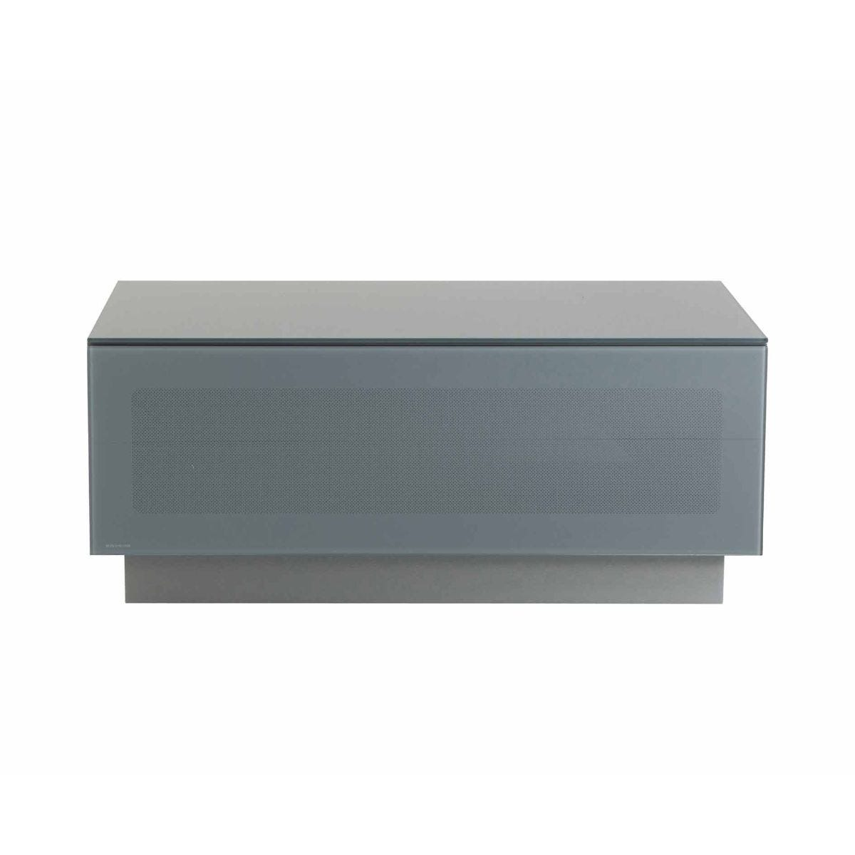 Alphason Element Modular 850 TV Cabinet, Grey