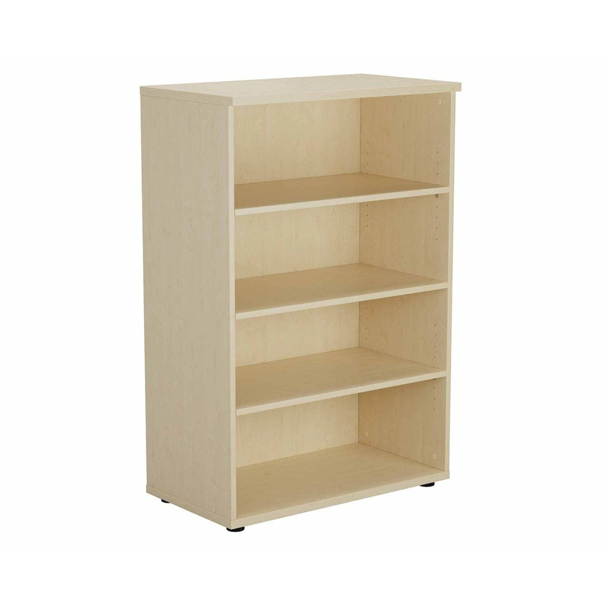 Bookcases Shelving Storage Furniture Jual Furnishings