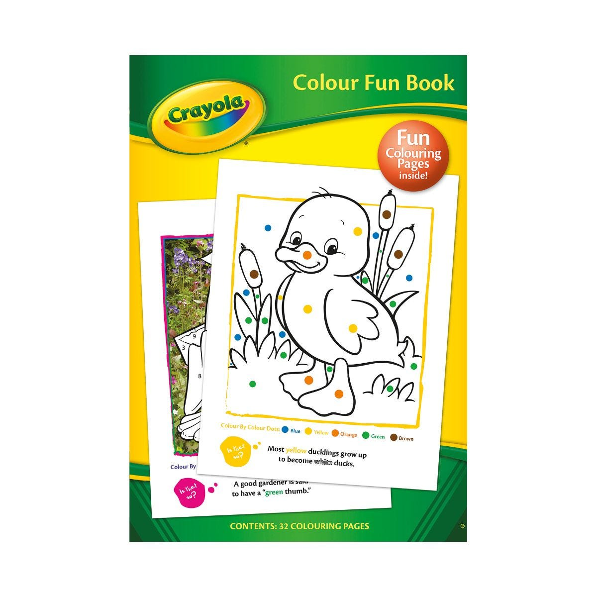 books colouring stationery ryman