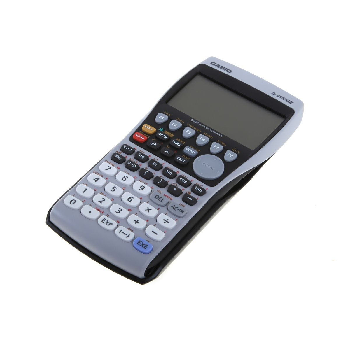 Buy Calculators Scientific Calculator Ryman Casio Plus Fx 991 Id