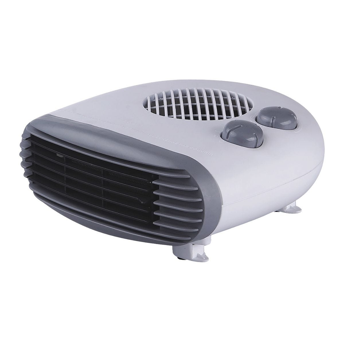 Image of Texet Fan Heater