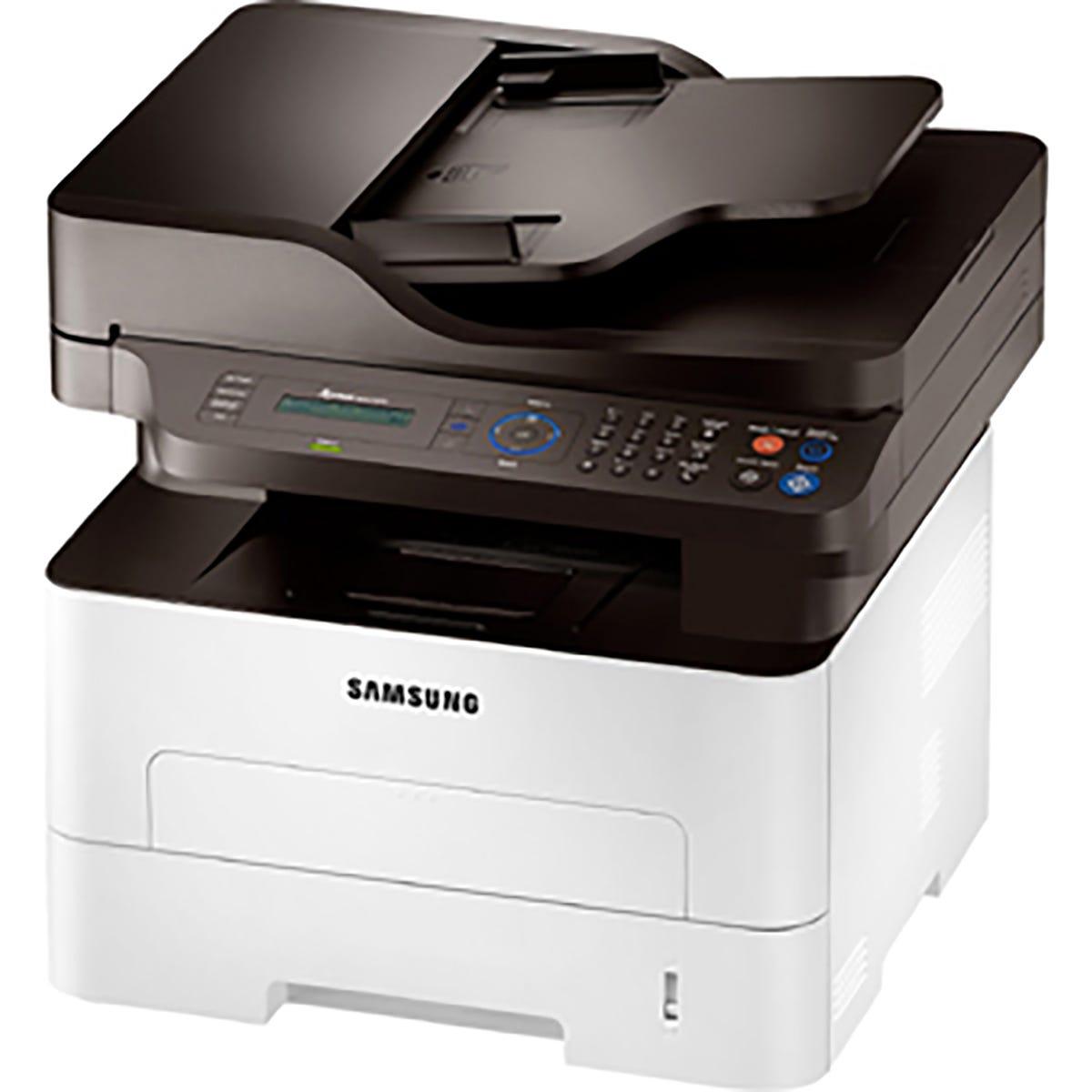 Samsung M2675FN Mono Multifunctional  Laser Printer