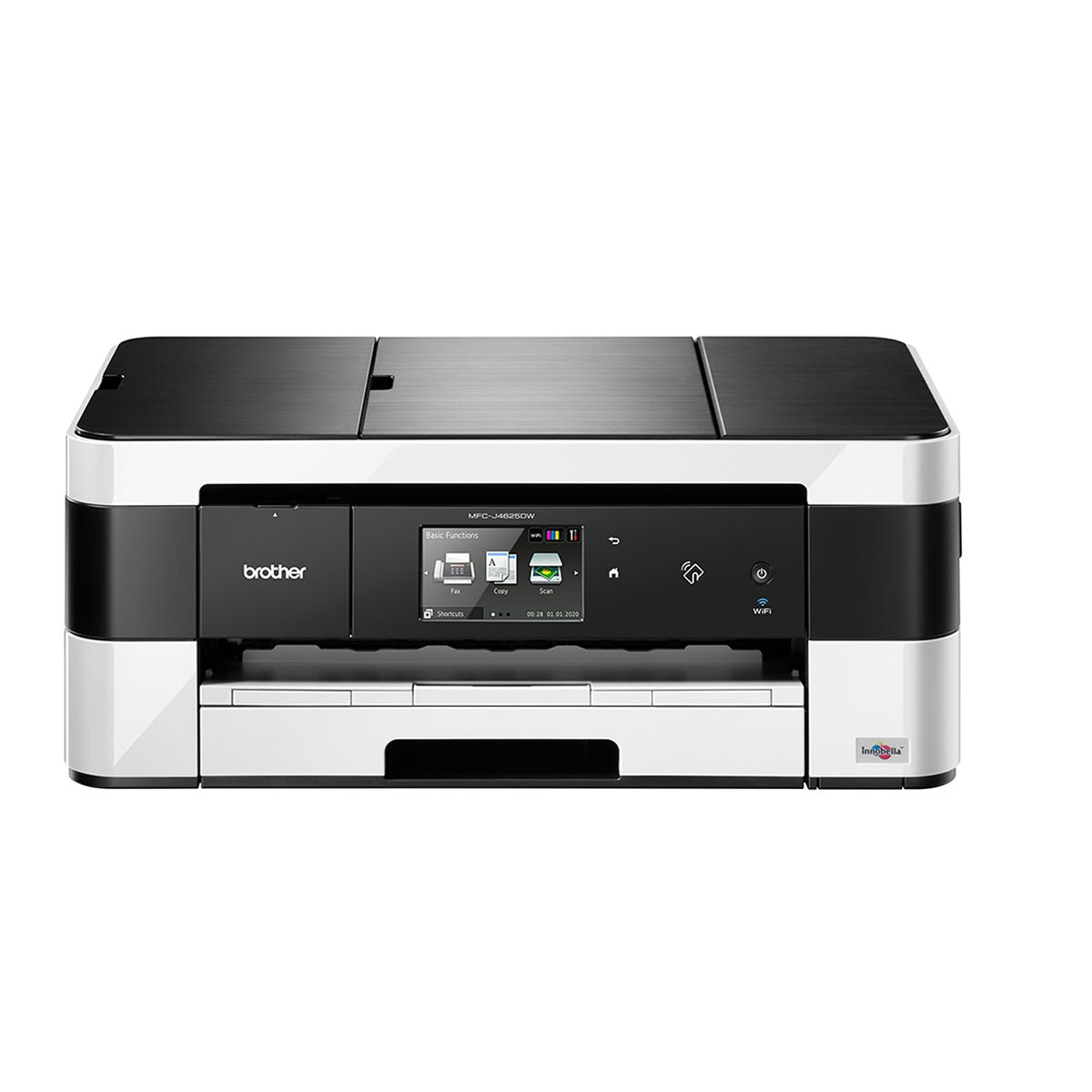 Brother MFCJ4625DW Inkjet All-in-One A3 Printer
