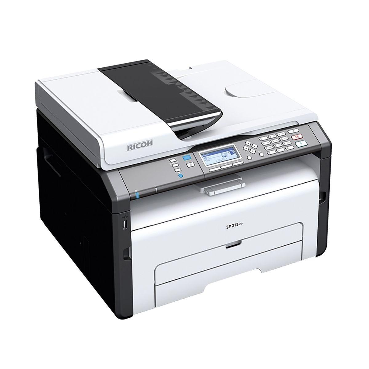 Co coloring book printer paper - Co Coloring Book Printer Paper 62