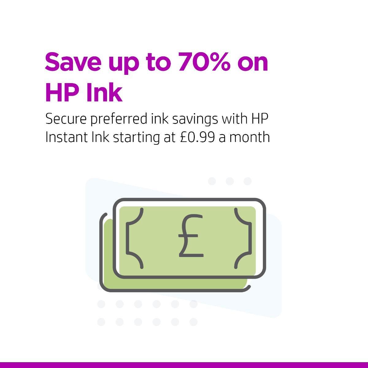 hp ink cartridges paper u0026 printing ryman