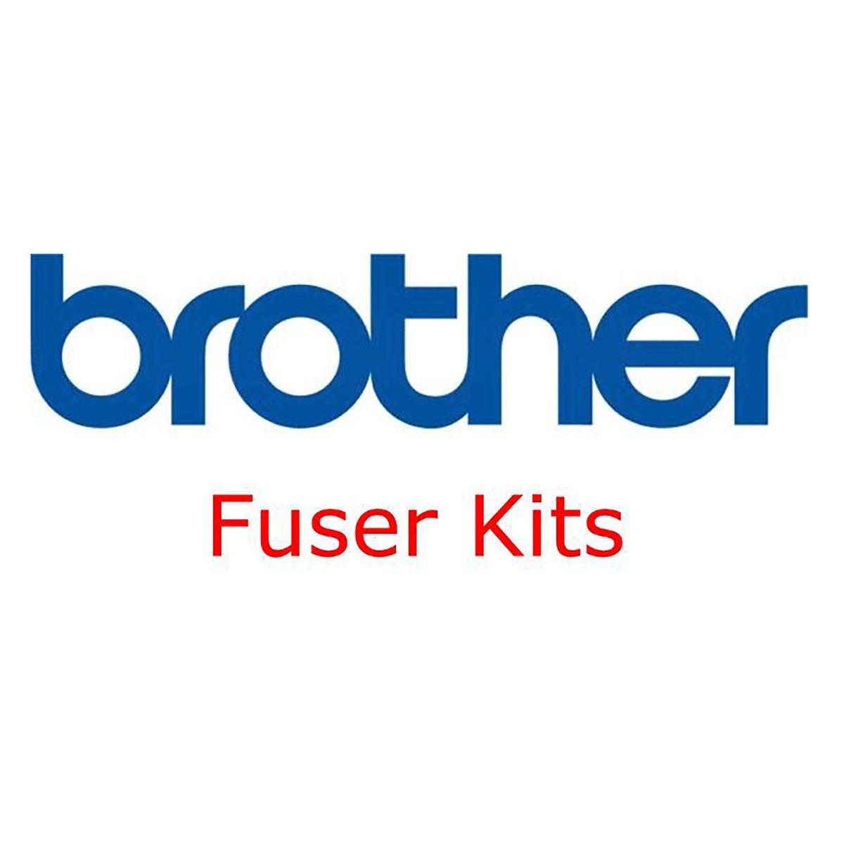Image of Brother HL5380 Fuser Unit