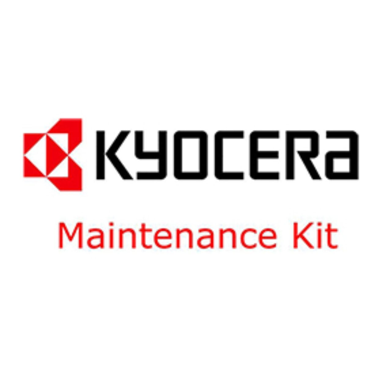 Image of Kyocera MK-340 Maintenance Kit