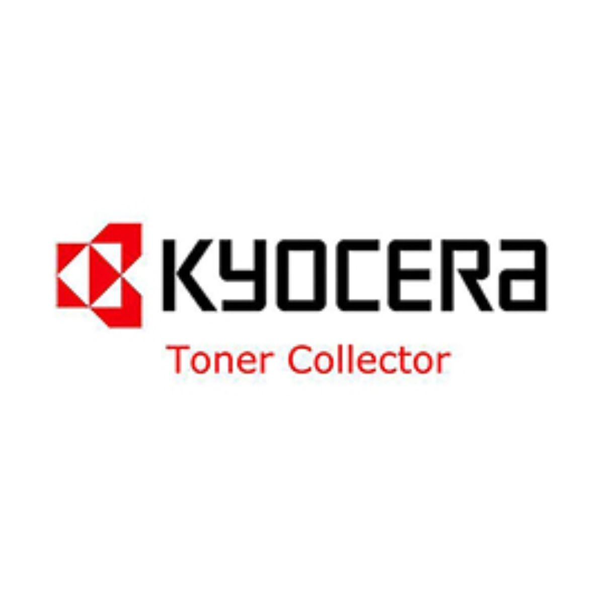 Image of Kyocera C5250DN Waste Toner