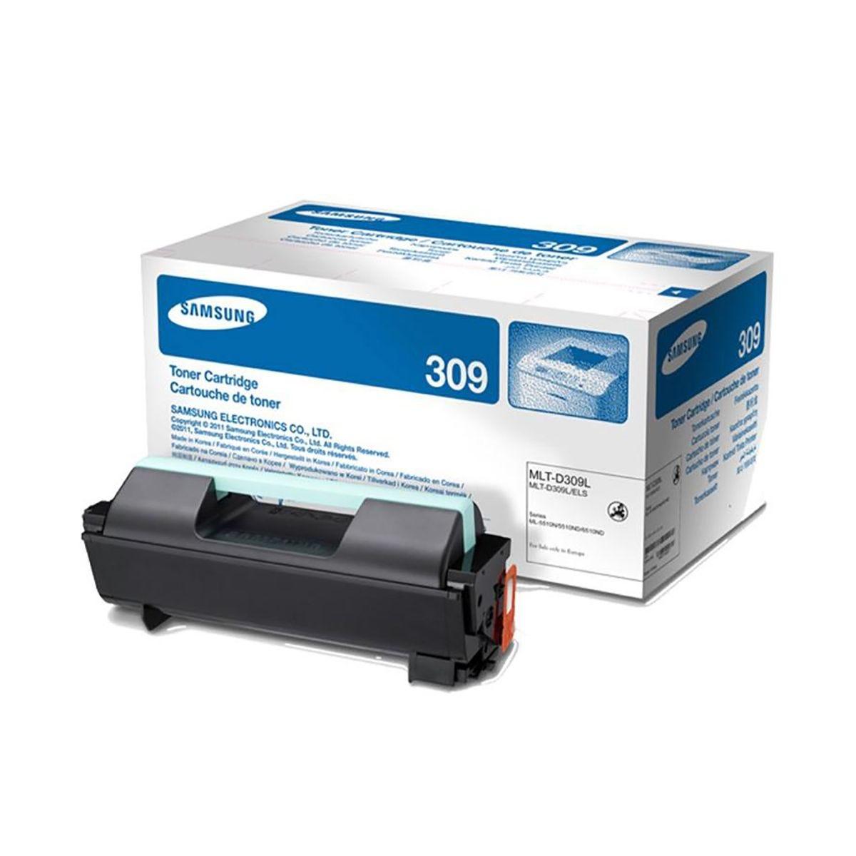Samsung ML5510ND Toner