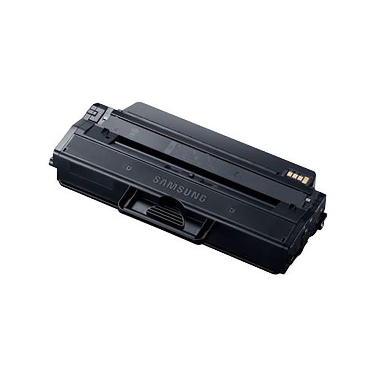 Image of Samsung M2020 Black Toner